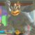 Switch Pokken Tournament - Imagem 2