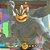 Switch Pokken Tournament - Imagem 4