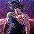 Switch Dragon Ball Xenoverse 2 - Imagem 2