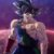 Switch Dragon Ball Xenoverse 2 - Imagem 3