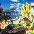 Switch Dragon Ball Xenoverse 2 - Imagem 9