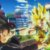 Switch Dragon Ball Xenoverse 2 - Imagem 10