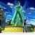 Switch Dragon Ball Xenoverse 2 - Imagem 5