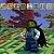 Switch LEGO Worlds - Imagem 9