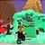 Switch LEGO Worlds - Imagem 5