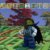 Switch LEGO Worlds - Imagem 10