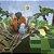 Switch LEGO Worlds - Imagem 2