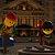 Switch LEGO City Undercover - Imagem 9