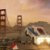 Switch LEGO City Undercover - Imagem 4