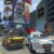 Switch LEGO City Undercover - Imagem 6