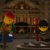 Switch LEGO City Undercover - Imagem 10