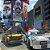 Switch LEGO City Undercover - Imagem 7