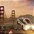 Switch LEGO City Undercover - Imagem 2