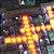 Switch Super Bomberman R - Imagem 3