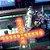 Switch Super Bomberman R - Imagem 5
