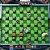 Switch Super Bomberman R - Imagem 9