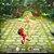Switch Mario Tennis Aces - Imagem 9