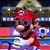 Switch Mario Tennis Aces - Imagem 4