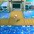 Switch Pokemon: Lets Go Eevee - Imagem 8