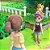 Switch Pokemon: Lets Go Eevee - Imagem 5
