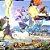 Switch Super Smash Bros Ultimate - Imagem 5