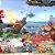 Switch Super Smash Bros Ultimate - Imagem 1