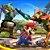 Switch Super Smash Bros Ultimate - Imagem 9