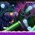 Switch New Super Mario Bros. U Deluxe - Imagem 4