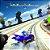 Xbox 360 Sonic & Sega All-Stars Racing With Banjo-Kazooie - Imagem 2