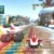 Xbox 360 Sonic & Sega All-Stars Racing With Banjo-Kazooie - Imagem 4