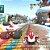 Xbox 360 Sonic & Sega All-Stars Racing With Banjo-Kazooie - Imagem 6