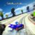 Xbox 360 Sonic & Sega All-Stars Racing With Banjo-Kazooie - Imagem 1