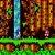 Console Mega Drive +Joystick + Cartão SD com 22 Jogos Tec Toy - Imagem 9