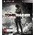 PS3 Tomb Raider (Greatest Hits) - Imagem 1