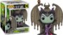 Funko Pop Disney Maleficent *Deluxe* Maleficent W/Throne 784 - Imagem 1