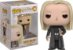 Funko Pop Harry Potter Lucius Malfoy 36 - Imagem 1