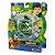 Relógio Omnitrix com Sons e Luzes Bem 10 New Basic Sunny - Imagem 2