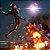 PS5 Marvel's Spider-Man Miles Morales Edição Ultimate - Imagem 1
