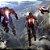 Xbox One Anthem [USADO] - Imagem 2