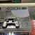 Playstation 4 Pro 1TB Edição Especial God Of War [Seminovo] - Imagem 1