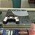Playstation 4 Pro 1TB Edição Especial God Of War [Seminovo] - Imagem 2