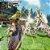 Switch Hyrule Warriors Age of Calamity - Imagem 9