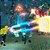 Switch Hyrule Warriors Age of Calamity - Imagem 1