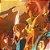 Switch Hyrule Warriors Age of Calamity - Imagem 4