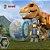 Xbox One Lego Jurassic World [USADO] - Imagem 7