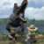 Xbox One Lego Jurassic World [USADO] - Imagem 4