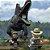 Xbox One Lego Jurassic World [USADO] - Imagem 3