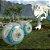 Xbox One Lego Jurassic World [USADO] - Imagem 5