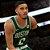 Switch NBA 2K21 - Imagem 5