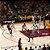 Switch NBA 2K21 - Imagem 3